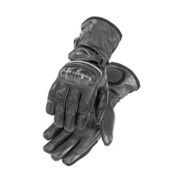 What do you think of heated motorcycle gloves? http://www.leatherup.com/c/Heated-Gloves/2/445.html  These are First Gear Heated Motorcycle Gloves  #heatedmotorcyclegloves