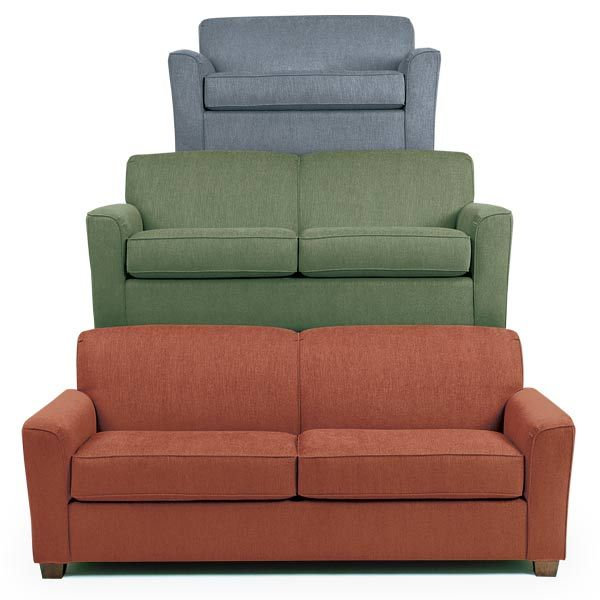 134 best Best Furniture images on Pinterest Armchairs Sofas and