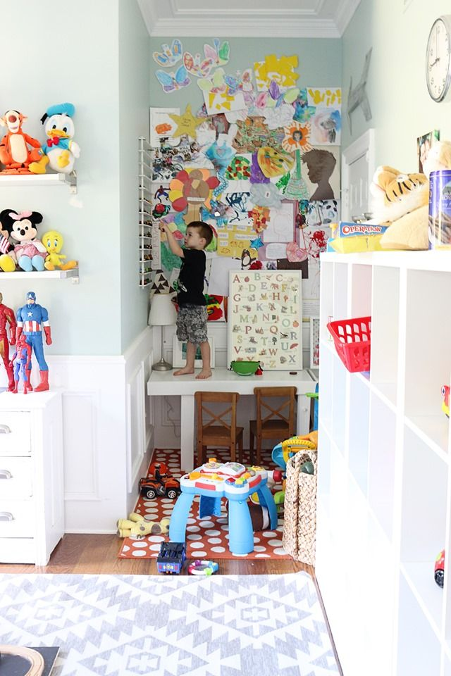 Messy Kids Room Before And After 362 best kids rooms images on pinterest | bedroom ideas, kids