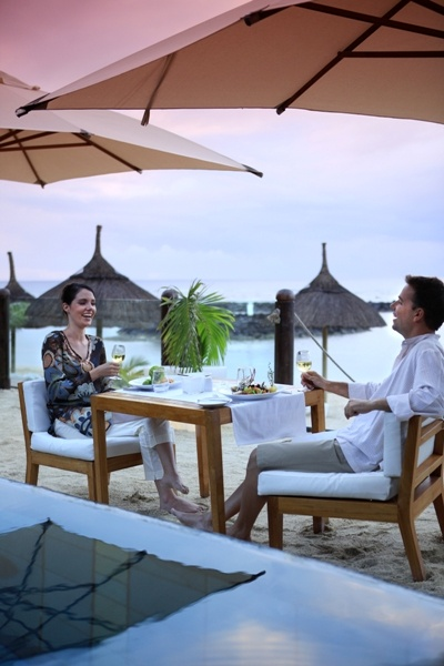 These Kinds Of Perfect Moments Can Turns Out To Become Unforgettable Memories While You Get Back Home After A Stay At One Of Our Veranda Resorts Mauritius Hotels.    Pictured Here Is Our Veranda Pointe Aux Biches Hotel Mauritius.    Discover More On Our Hotels At www.veranda-resorts.com