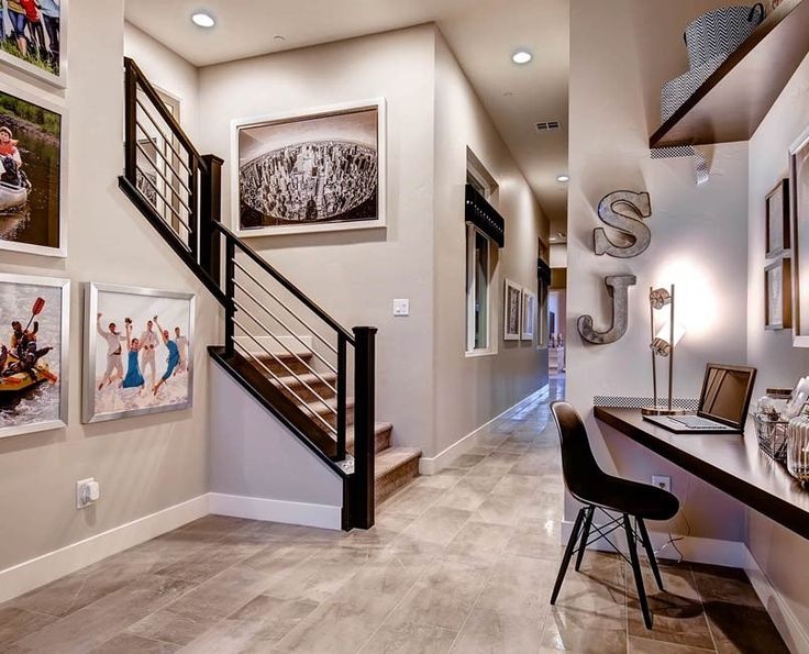 22 best D.R. Horton Homes: Nevada images on Pinterest | Horton ...