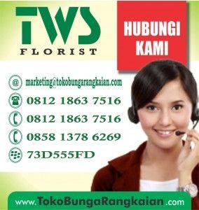 Jual Bunga Sedap Malam untuk Lebaran - http://www.tokobungarangkaian.com/jual-bunga-sedap-malam-untuk-lebaran/