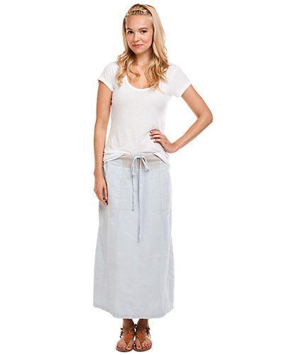 Xcvi Corduroy Skirt 117