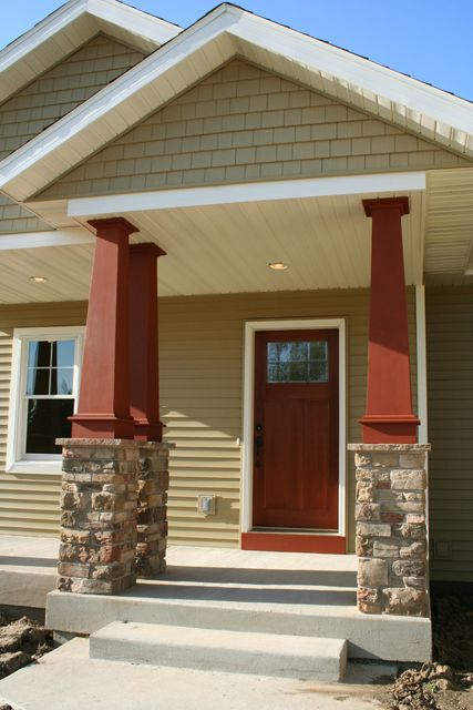 17 Best Images About Vinyl Siding On Pinterest Exterior