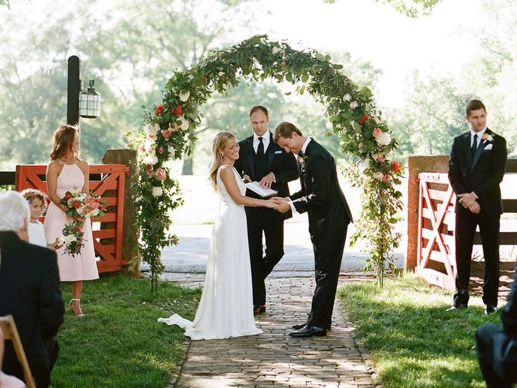 everything you need to know about getting married in kentucky the knot 50 weddings 50