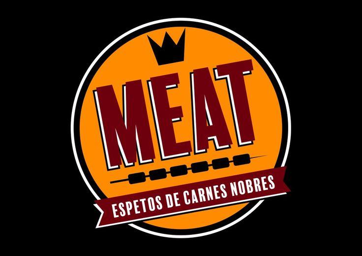 MEAT espetos de carnes nobres