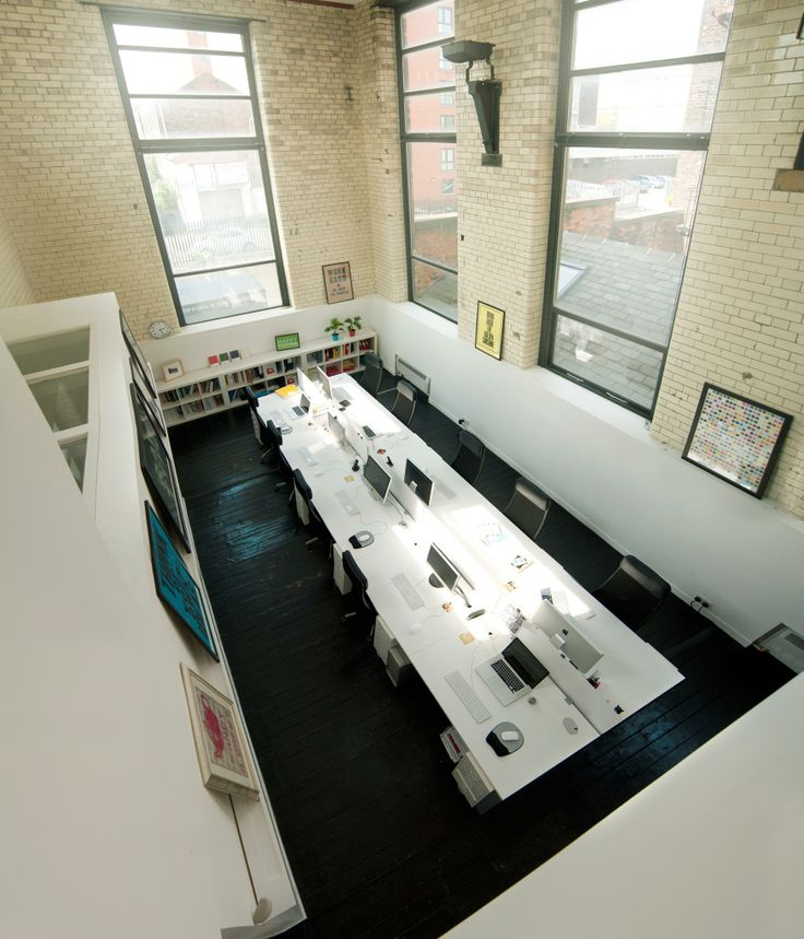 Designed Space » Blog Archive » RAW