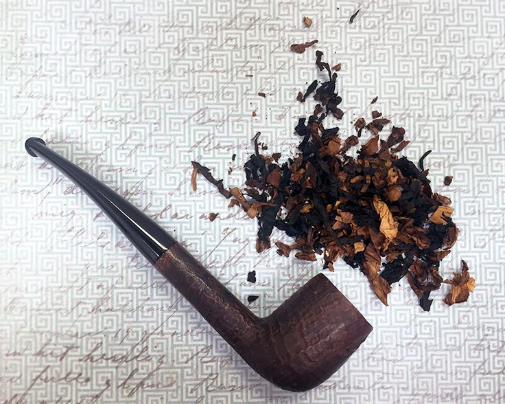 No More Bad Smokes: 5 Tips For A Perfect Daily Pipe