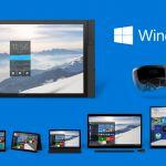 Windows 10 Hiçbir Araç Kullanmadan Ekran Görüntüsü Almak