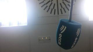 Magis Radio: Espiritualidad ignaciana, con Josep Mª Rambla SJ