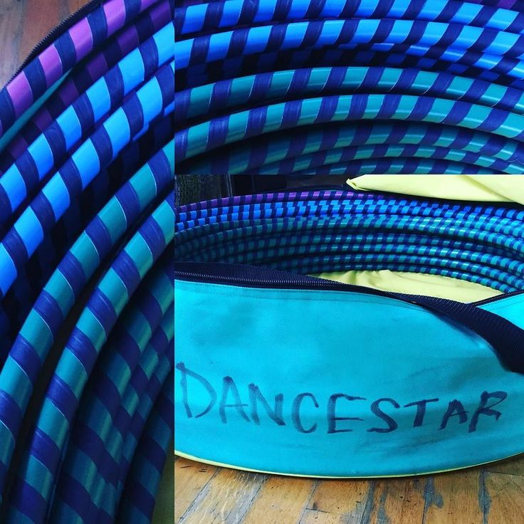 30 hoops done.  Commissioned by the Star Education Dance Department. (I teach at a few schools with them). #hooping #dancehoops #hoopdance #starnova #goodkids #laboroflove