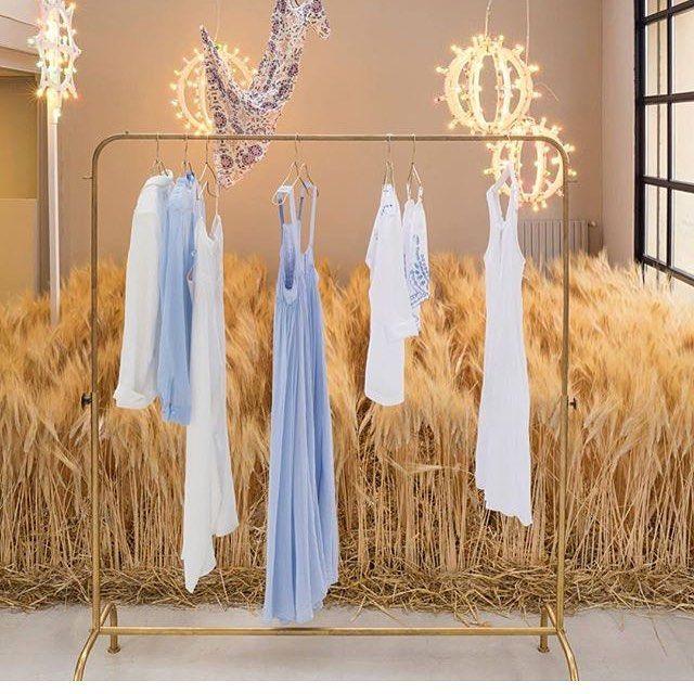 greek designers corfu  mezzo mezzo boutique corfu, corfu shopping designer's boutique luxury shopping #designersboutique #sophisticatedgreekdesign #mezzomezzocorfu #corfushopping #luxuryshopping #greekdesign #womenfashioncorfu www.mezzomezzofashion.com