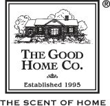 Natural Cleaning Products, Laundry, Home Fragrance  | The Good Home Store  The Good Home Company is having a Free Shipping Monday.  I love their pet safe cleaning products and use their laundry detergent on our dogs bedding; they also have a stain remover and floor cleaner.  I love the floor cleaner.