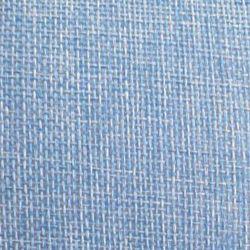 C2 Powder Blue Hessian