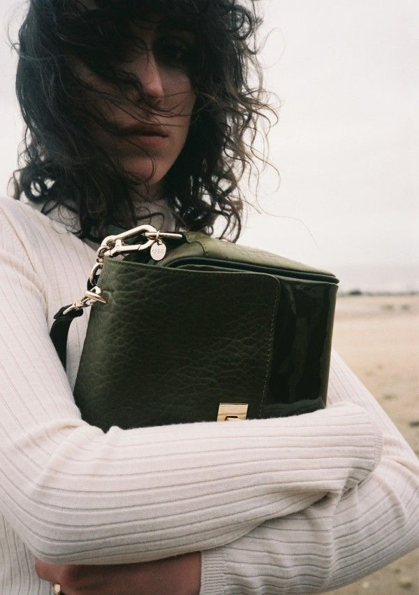 Craie Accessories Fall 2015 Campaign (1)