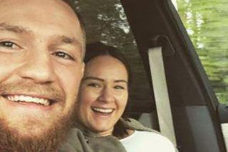 Conor McGregor Fans Furious After Spotting Something 'Very Worrying' In Instagram Pic - http://viralfeels.com/conor-mcgregor-fans-furious-after-spotting-something-very-worrying-in-instagram-pic/