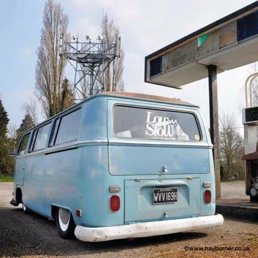17 best images about t2 bay window on pinterest for 16 window vw bus