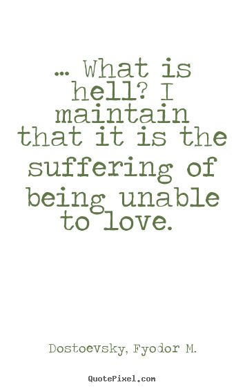 What Is A Quote Amazing 168 Best Quote Project Imagesmeg Williams On Pinterest  Quote