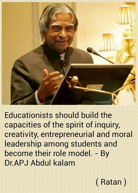 my role model dr.a.p.j.abdul kalam essay A p j abdul kalam former president of india avul pakir jainulabdeen abdul kalam usually referred to as dr a p j abdul kalam, is an indian scientist and administrator who served as the 11th president of india from 2002 to 2007.