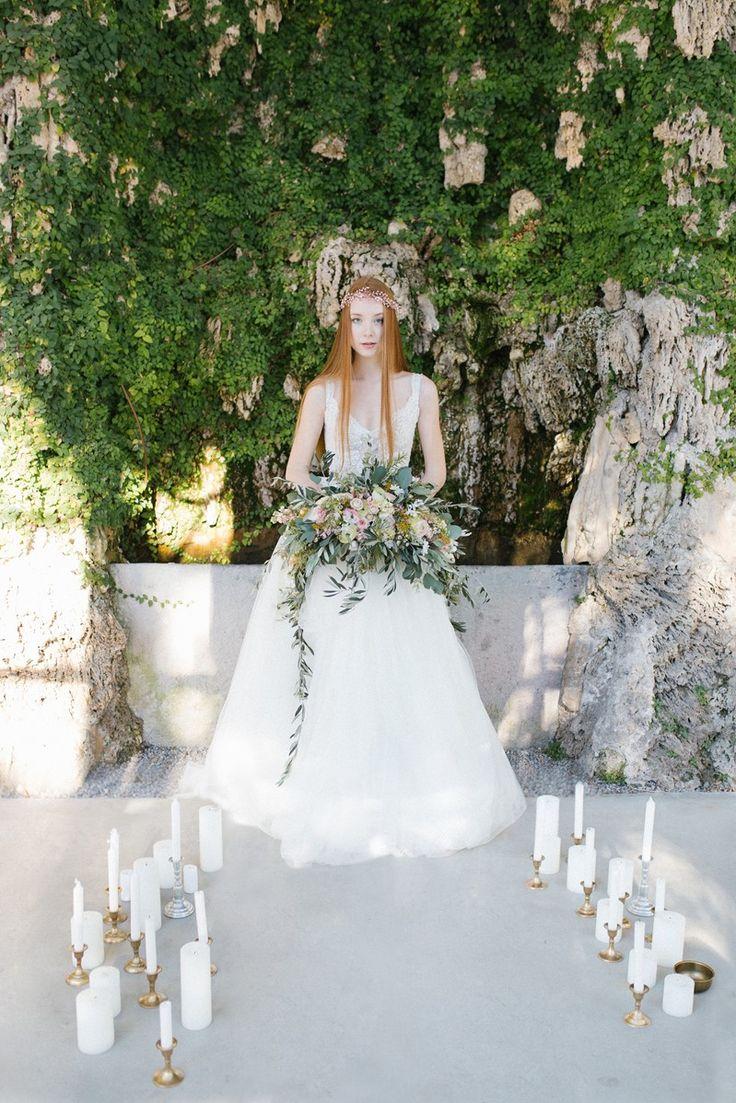 1144 best garden weddings images on pinterest boyfriends runway