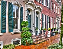 17 best images about row houses brownstones village for 63 alexandra terrace harbourlink warehouse