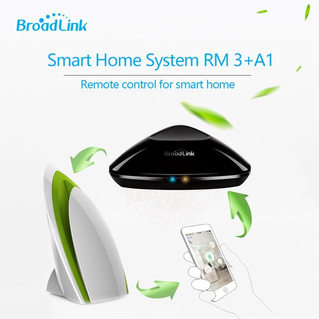 17 best ideas about home automation system on pinterest smart home automation smart house and. Black Bedroom Furniture Sets. Home Design Ideas