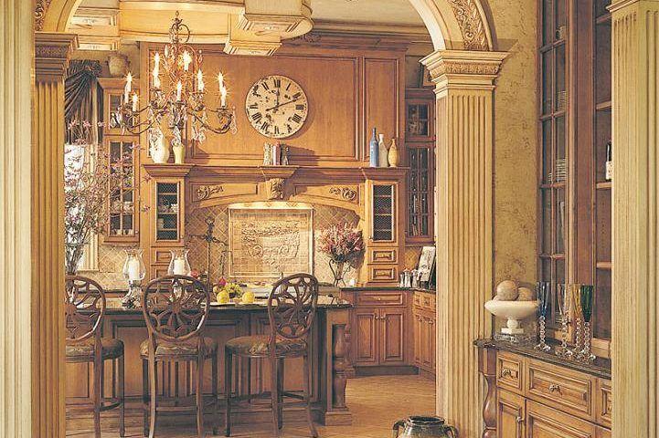 ديكورات جبس مودرن سيدات مصر Decor Home Home Decor