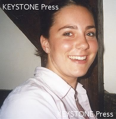 Kate Middleton/••••who would have thought she would become such a graceful, charming, elegant, beautiful swan!