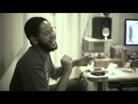 Emicida - Trepadeira (Feat: Wilson das Neves) - YouTube