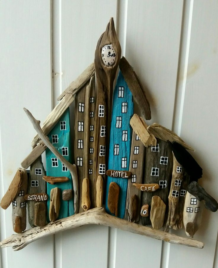 25 best ideas about driftwood projects on pinterest