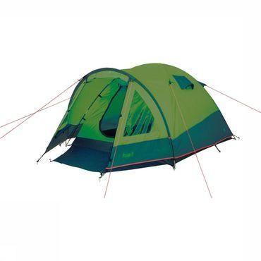 Tenten | Koop je tent online bij Bever | Bever