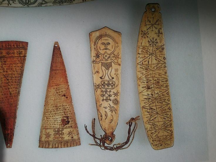 Rune Symbol Goddess Talisman Earrings   Amulets~Talismans ...  Magic Amulets And Meanings