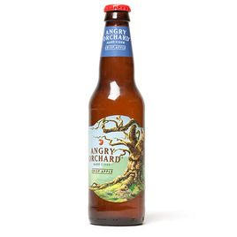 2014 Hard Apple Cider WINNER Angry Orchard Crisp Apple Hard Cider; RECOMMENDED Strongbow Gold Apple Hard Cider, Woodchuck Amber Hard Cider; NOT RECOMMENDED Crispin Original