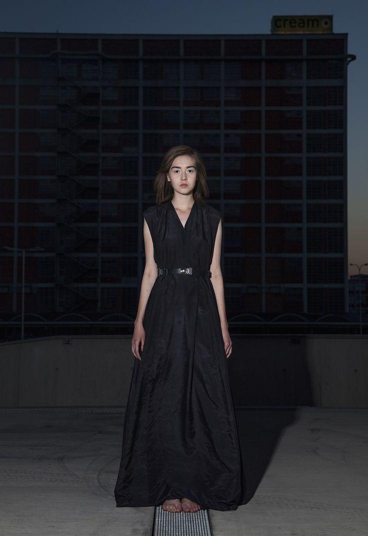 Michaela Hriňová / MISCHELEI - Fashion&Design Festival