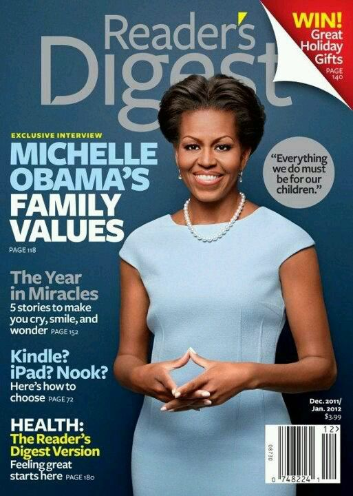 "Family values including the Illuminati symbolism - should be titled ""where are the family values?"""