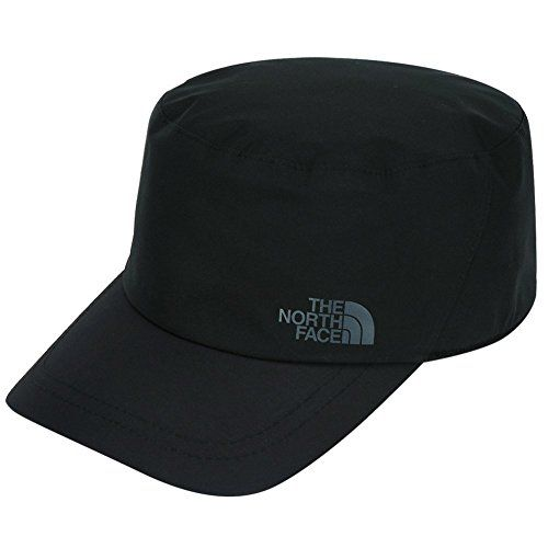 (ノースフェイス) THE NORTH FACE M GTX CAP BLACK NE3CI50A grm1026... https://www.amazon.co.jp/dp/B076VCWZVB/ref=cm_sw_r_pi_dp_x_btO8zb6D0WP2H