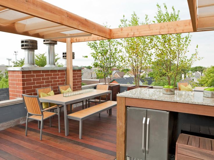 In DIY Network's home improvement series Kitchen Crashers, host Alison Victoria… #homeimprovementcompleteseries,