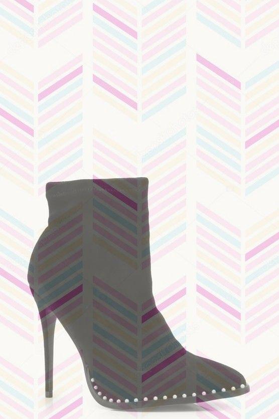 19+ Fabulous Women Shoes Booties Ideen   – Shoes Boots