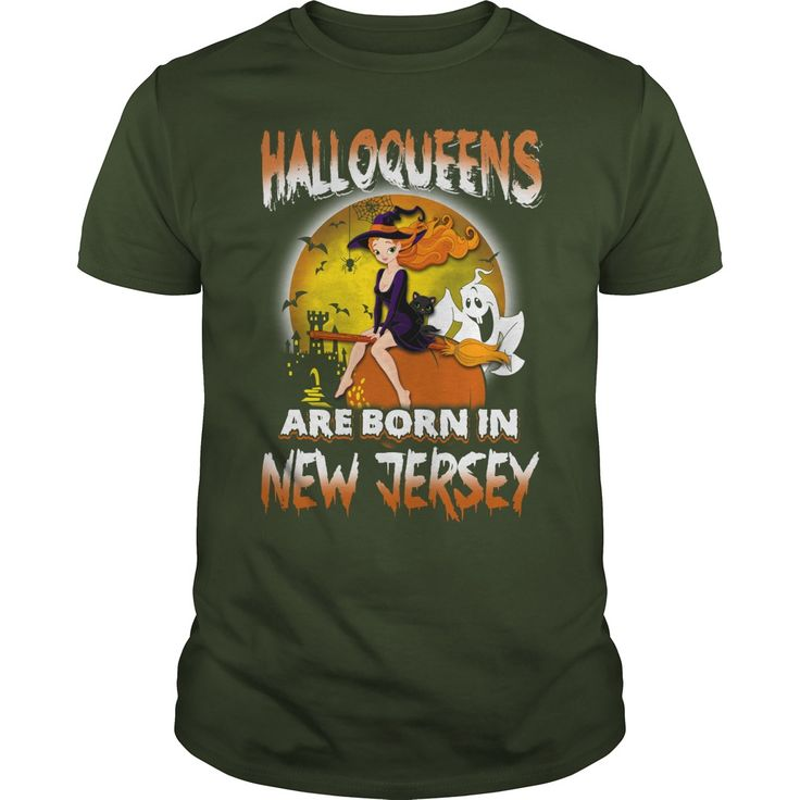 Halloween Shirts Queens from New Jersey Halloqueens from New Jersey Tshirt #gift #ideas #Popular #Everything #Videos #Shop #Animals #pets #Architecture #Art #Cars #motorcycles #Celebrities #DIY #crafts #Design #Education #Entertainment #Food #drink #Gardening #Geek #Hair #beauty #Health #fitness #History #Holidays #events #Home decor #Humor #Illustrations #posters #Kids #parenting #Men #Outdoors #Photography #Products #Quotes #Science #nature #Sports #Tattoos #Technology #Travel #Weddings…