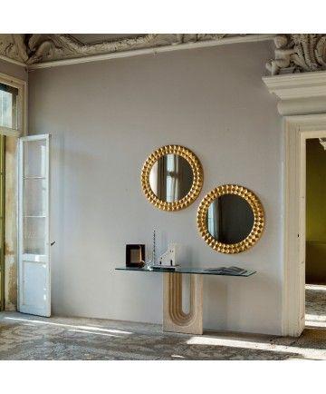 Modern Furniture In Egypt 100 best cattelan design images on pinterest | bookcases