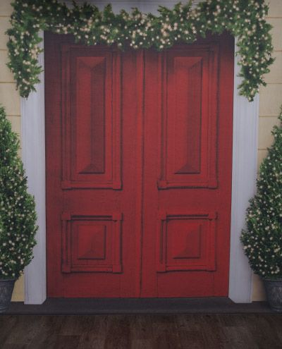 Just in time for the Holidays - Ask your photographer about our NEW Red Door Background & 9 best Photo Backgrounds images on Pinterest | Jcpenney portraits ...