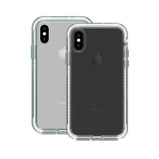 iPhone X LifeProof NËXT Case