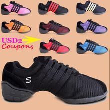 http://babyclothes.fashiongarments.biz/  Women Men New Brand Dance Sneaker Shoes Black Air Mesh Hip Hop Dance Sneaker Athletic Girls Sneaker Dance Shoes For Woman, http://babyclothes.fashiongarments.biz/products/women-men-new-brand-dance-sneaker-shoes-black-air-mesh-hip-hop-dance-sneaker-athletic-girls-sneaker-dance-shoes-for-woman/, 	Women Men New Brand Dance Sneaker Shoes Black Air Mesh Hip Hop Dance Sneaker Athletic Girls Sneaker Dance Shoes For Woman 	We always strive to provide…