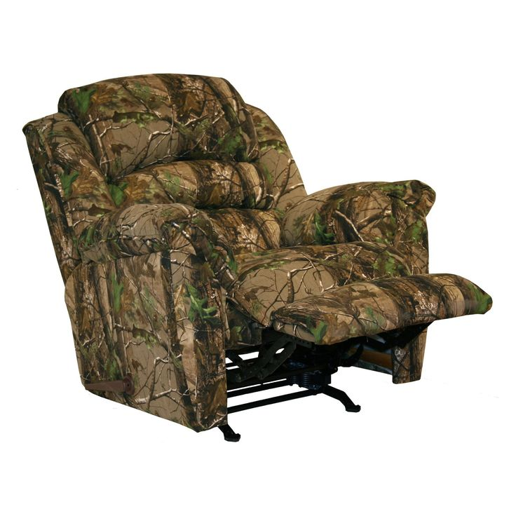 15 Best Images About Catnapper Furniture On Pinterest Chairs Mossy Oak And Furniture