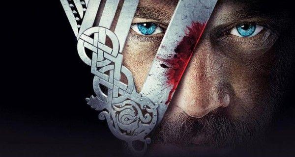 "2015 vikings season | Grünes Licht für die dritte ""Vikings""-Staffel"