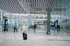 pick an airport cab organization that has years of experience and fabulous notoriety in the business sector for uprightness and straightforwardness in business. Verify that the organization offers brief and dependable administrations, guaranteeing you finish true serenity in the matter of flying out to and fro the airport.