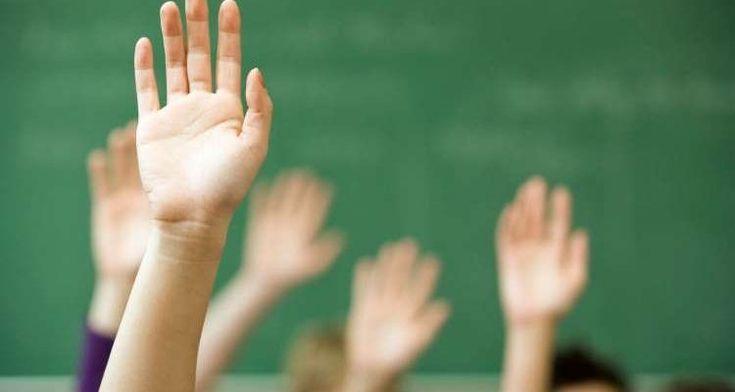 Αν το σχολείο «δίδασκε» ψυχική υγεία