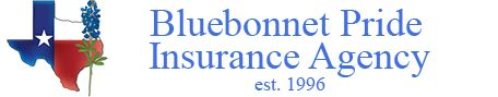 Having established in 1996, Bluebonnet Pride Insurance Agency has been providing both the families and businesses with highly resourceful insurance products. They have the combined expertise of years and work diligently to improve the skill set every single day.