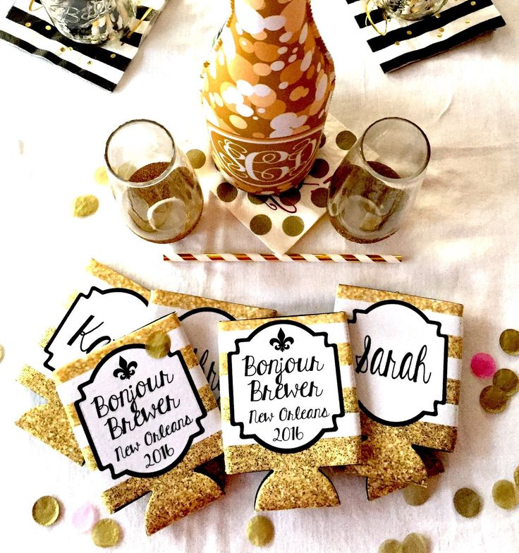 1000 ideas about new orleans bachelorette on pinterest for Bachelorette party ideas new orleans