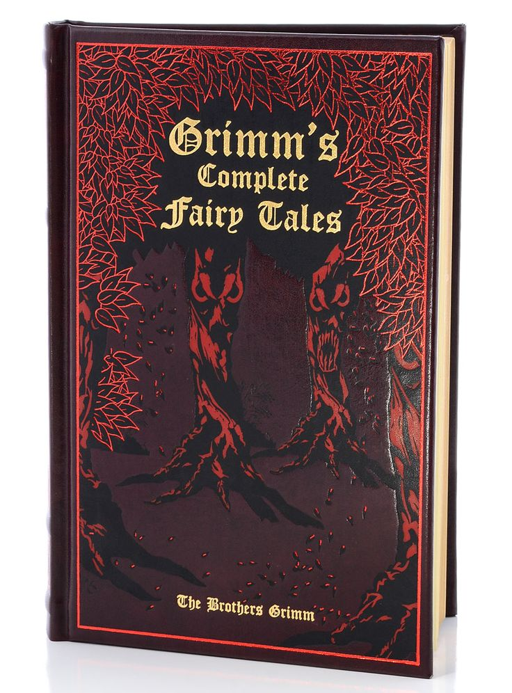 17 Best images about Grimms Fairy Tale Covers on Pinterest